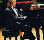 FIU recital, Miami - Florida (2003)